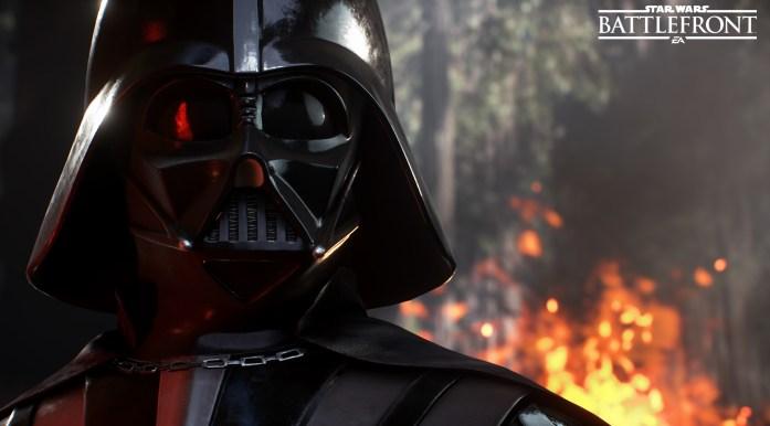 Star Wars Battlefront _4-17_Vader