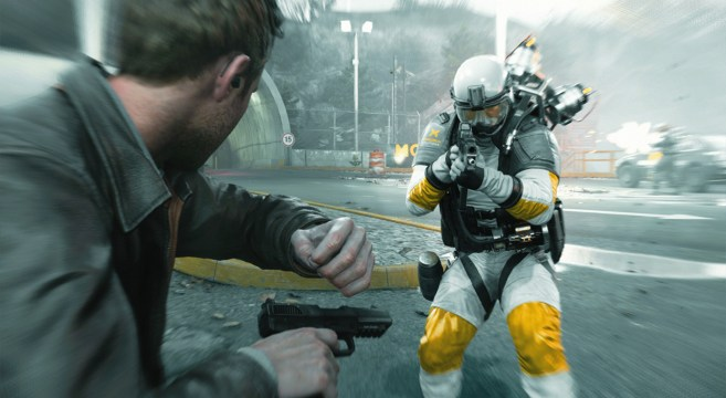 Quantum-Break-Xbox-One-Striker