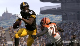 wm_m17_brown_bengals_spin_2