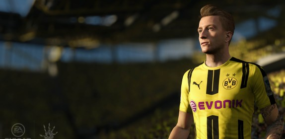 fifa17_xb1_ps4_eaplay_reus_hero_wm