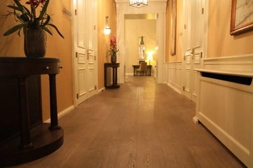 Hotel Casselbergh Brugge