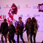 XII. Trofeo Euromarina Optimist 2019