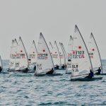2020 Koper Laser Cup Cancellation
