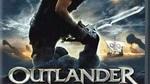 outlander2008
