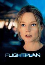 Flight Plan (2005)