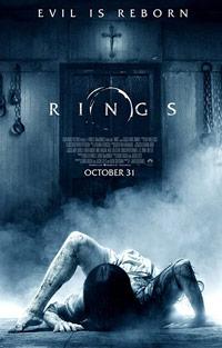 Rings (2017)