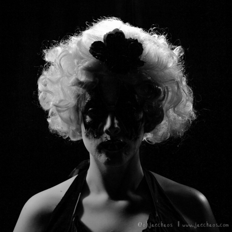 MadameTwistyAHS_jaeCHAOS-8