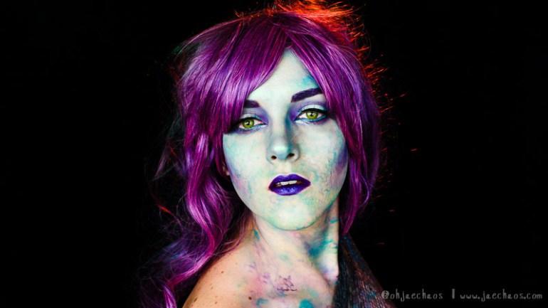 mermaidsiren_jaeCHAOS-1
