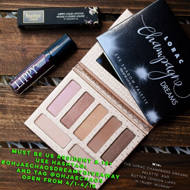 LoracChampagneDreamsPaletteReviewFR_ohjaechaos-GIVEAWAYIMAGE