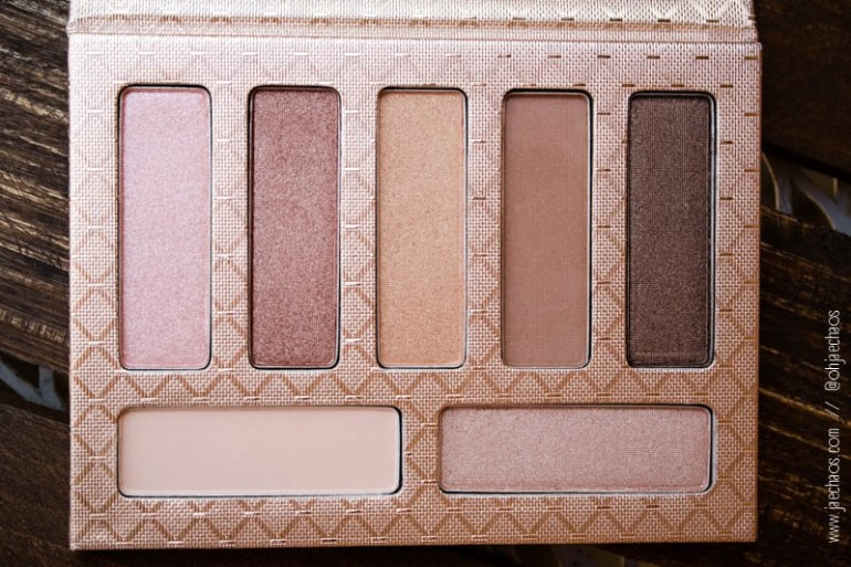 LoracChampagneDreamsPaletteReview_ohjaechaos-3