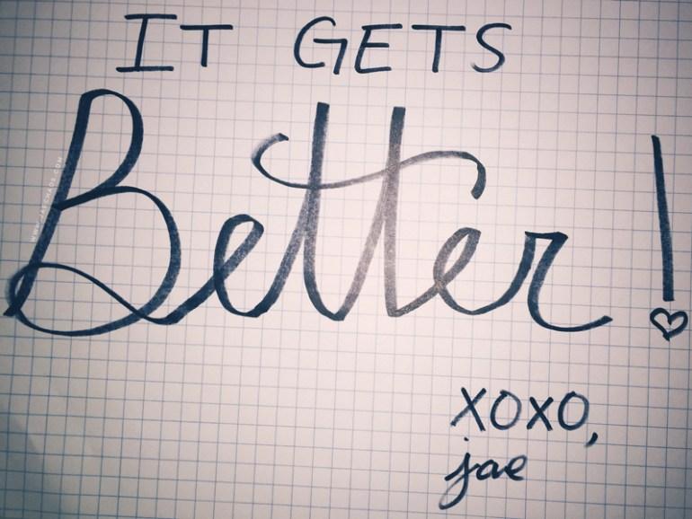 itgetsbetter_jaechaos