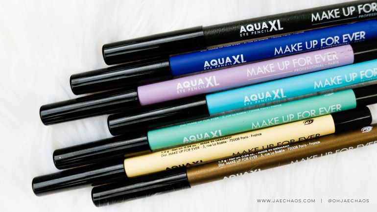 MakeupForeverAquaXLReview-July2016-THUMBNAIL-ohjaechaos-featuredBLOGimage