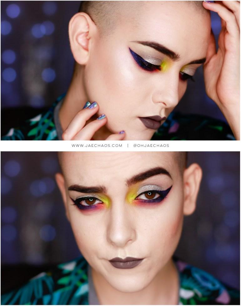 RadioactiveLashout-MakeupTutorial--ohjaechaos-1