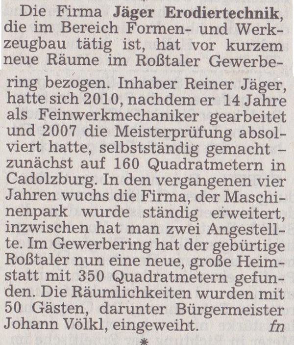 Umzug-FLZ_Presse
