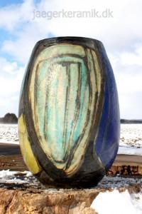 Jæger Keramik 2013-03 (16)