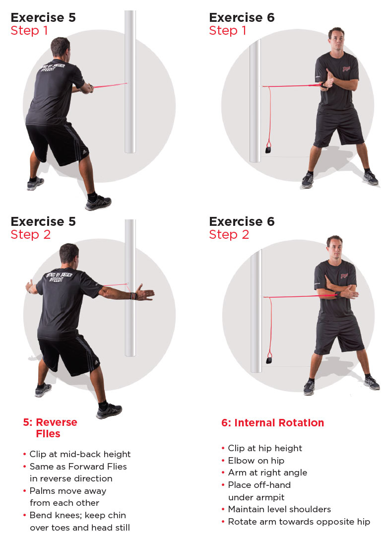 medium resolution of exercises 5 and 6