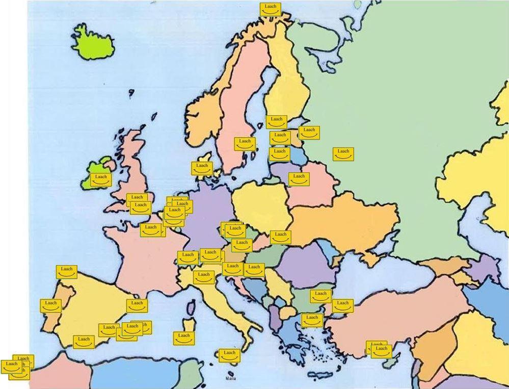 http www jaegerzug waldhorn laach de html europa html
