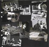 Fotoalbum (7)