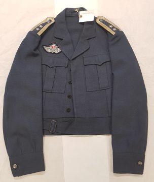 Uniform (3)