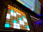 Reason: Using Ableton Push As A Universal Controller