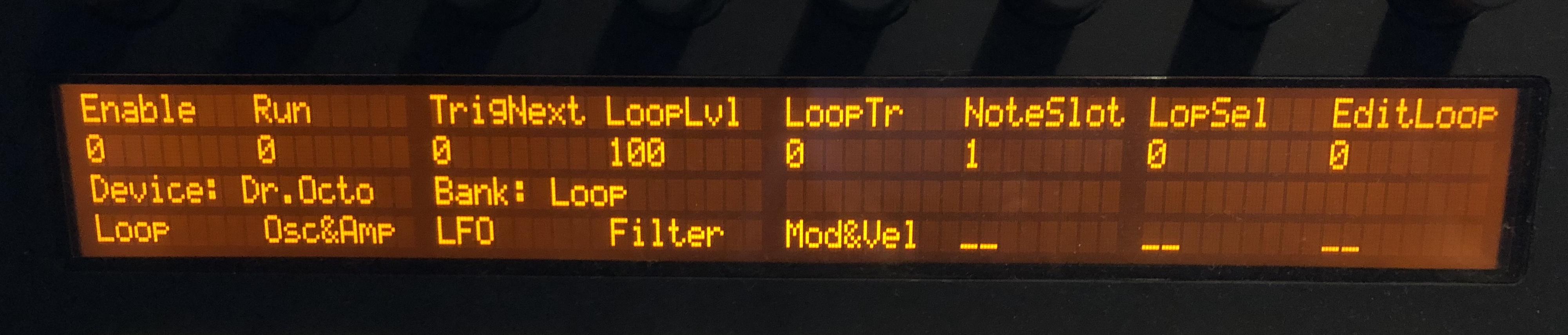 Reason: Using Ableton Push As A Universal Controller | Mixer Jaëxx