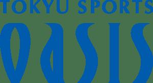 tokyu_sports_oasis