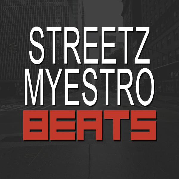 Streetz Myestro Beats
