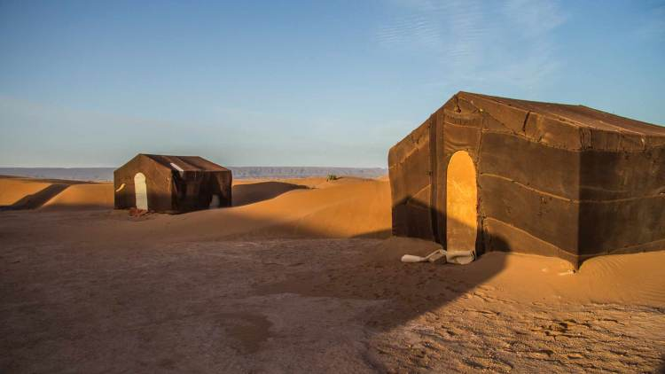 Acampar-no-deserto-do-Saara-51