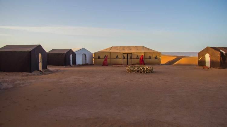 Acampar-no-deserto-do-Saara-52
