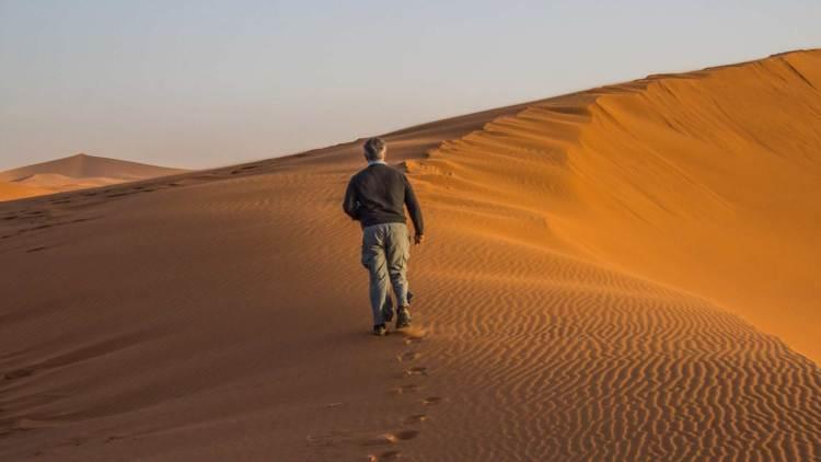 Acampar-no-deserto-do-Saara-56