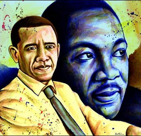 barack_obama-martin_luther_king_95465.jpg