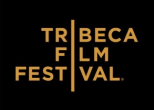 tribecafilm-fest.jpg