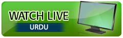 watchlive_urdu