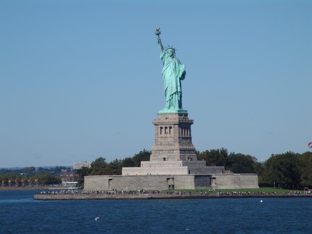 https://i0.wp.com/www.jafitzgerald.ca/images/NY-2007-Statue_of_Liberty.jpg