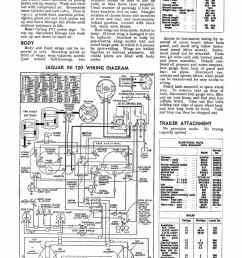 xk120 wiring diagram wiring diagrams bib wiring diagrams jaguar xk120 [ 800 x 1062 Pixel ]