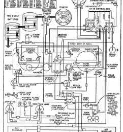 jaguar xk 150 wiring diagram wiring diagram mega jaguar xk 150 wiring diagram jaguar xk 150 wiring diagram [ 938 x 1390 Pixel ]