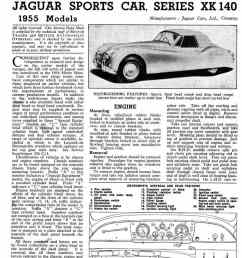 also the xk140 wiring diagram lower page 7 is available in high resolution 153k you can also download a zip file of all the large images 1 02mb  [ 800 x 1114 Pixel ]