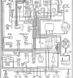 jaguar xk140 wiring diagram wiring diagram pass jaguar xk140 wiring diagram [ 908 x 1402 Pixel ]