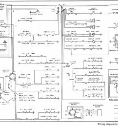jaguar xk 150 wiring diagram best wiring diagramjaguar xk 150 wiring diagram [ 1400 x 959 Pixel ]