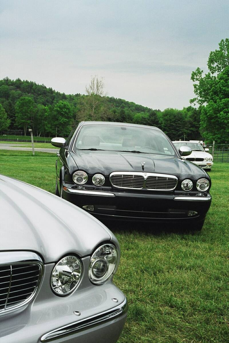 medium resolution of 2004 xj8 at lime rock race park ct