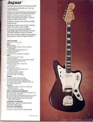 Where can I find a Fender Mustang wiring diagram? | Jag