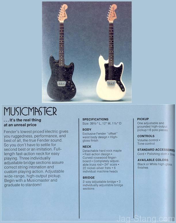 Where can I find a Fender Jaguar wiring diagram?   Jag
