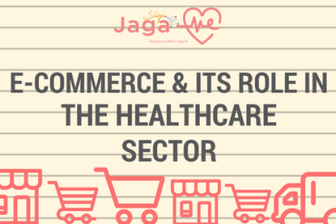 e-commerce healthcare