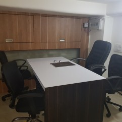 Office Chair In Mumbai John Lewis Kitchen Covers Used Furniture For Sale Navi