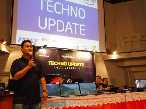Techno Update 2014 (8)
