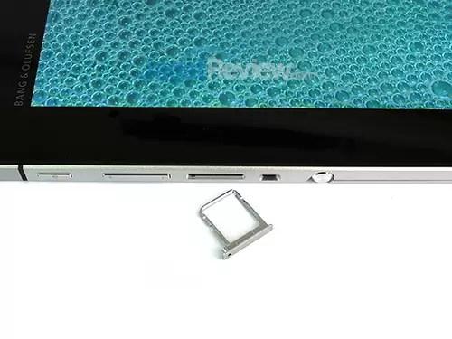 Review Notebook Convertible HP Elite x2 1012 G1  Jagat