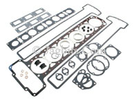Gasket Set, Head for Jaguar XJ6 1980-1987
