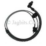Jagbits Jaguar Parts: Sending Units, Fuse Boxes & Relays