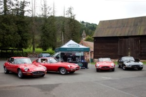 E-Type_ShelsleyWalsh_Sept2014_32
