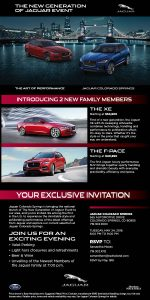 161849-Jaguar Launch email